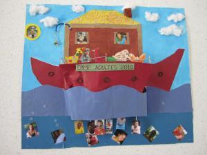 bateau-IMG 0383